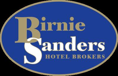 Birnie Sanders Hotel Brokers